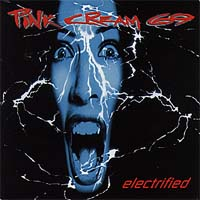 Pink Cream 69: Electrified